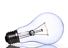 تحقیق جامع لامپ