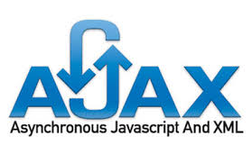 Ajax تحولی بزرگ در عرصه وب