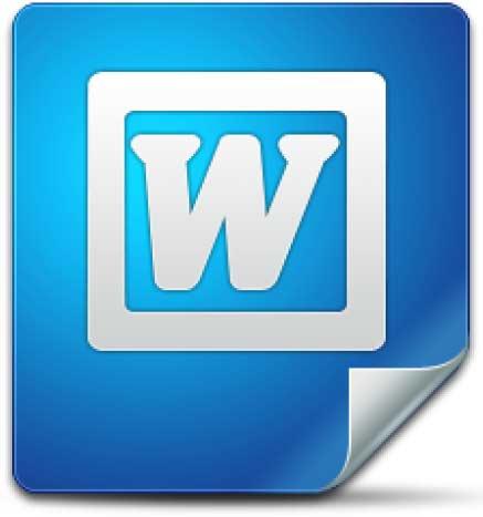 دانلود فایل ورد Word پروژه مدلی کارا برای ساخت پیکره متنی موازی از روی پیکره متنی تطبیقی