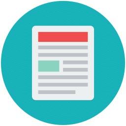 طرح اجرایی آرت وب: طرح و ساختار وبسایت پنل فروشگاهی هنرمندان